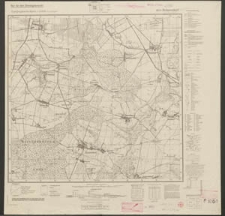 Reinersdorf 2834 [Neue Nr 4874] - 1944