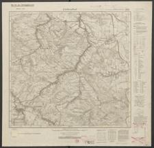 Liebenthal 2883 [Neue Nr 4959] - 1937