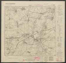 Kanth 2890 [Neue Nr 4966] - 1936