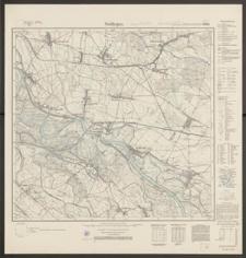 Nädlingen 2893 [Neue Nr 4969] - 1937?