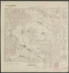 Lampersdorf 2895 [Neue Nr 4971] - 1937