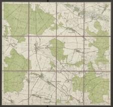 Lampersdorf 2895 [Neue Nr 4971] - 1932