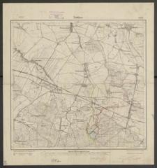 Noldau 2897 [Neue Nr 4973] - 1912