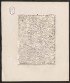 19. Kreis Steinau