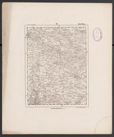 27. Kreis Ohlau