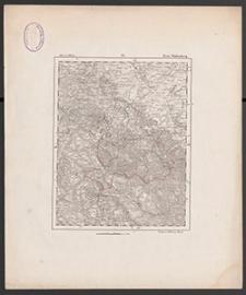 33. Kreis Waldenburg