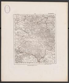 45. Kreis Ratibor