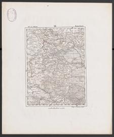 46. Kreis Kosel