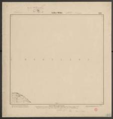 Gollor-Mühle 2901 [Neue Nr 4977] - 1885