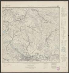 Hirschberg im Riesengebirge 2947 [Neue Nr 5060] - 1933?