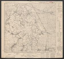 Reigersfeld 3349 [Neue Nr 5775] - 1941