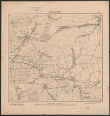 Kieferstädtel 3351 [Neue Nr 5777] - 1884