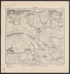 Gleiwitz 3352 [Neue Nr 5778] - 1926