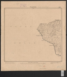 Tropplowitz 3383 [Neue Nr 5871] - 1883