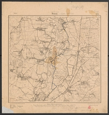 Nensa 3387 [Neue Nr 5875] - po 1902