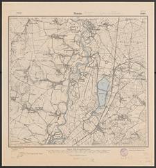 Nensa 3387 [Neue Nr 5875] - 1926