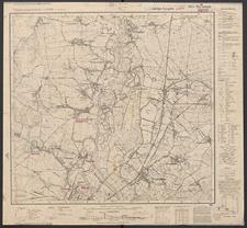 Buchenau (Oberschlesien) 3387 [Neue Nr 5875] - 1940