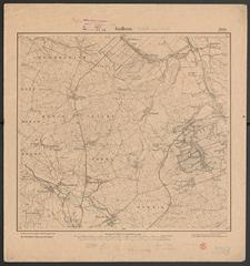 Golleow 3389 [Neue Nr 5877] - 1883