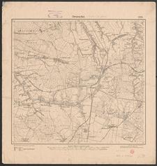 Orzesche 3390 [Neue Nr 5878] - 1884