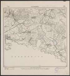Gr. Gorschütz 3448 [Neue Nr 6076] - 1912