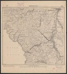 Habelschwerdt 3340 [Neue Nr 5765] - 1884