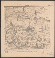 Beuthen 3309 [Neue Nr 5679] - 1889
