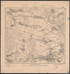 Zabrze 3308 [Neue Nr 5678] - 1883