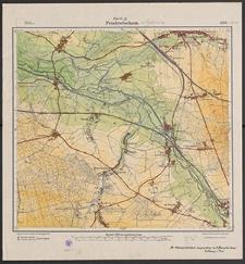 Peiskretscham 3307 [Neue Nr 5677] - 1912