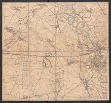 Cosel 3304 [Neue Nr 5674] - 1883?