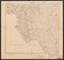 Grunwald 3294 [Neue Nr 5664] - po 1927