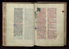 Iura civitatis Magdeburgensis. Ius feudale. [Sachsenspiegel]