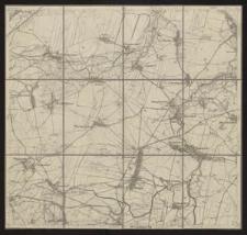 Mörschelwitz 2953 [Neue Nr 5066] - 1913