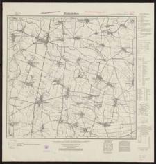Rothsürben 2955 [Neue Nr 5068] - 1932