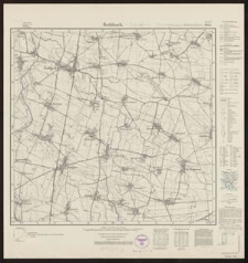 Rothbach 2955 [Neue Nr 5068] - 1937?
