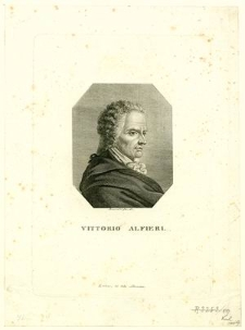 [Alfieri Vittorio]