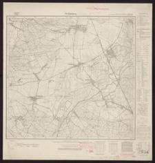 Schwirz 2959 [Neue Nr 5072] - 1937