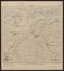 Carlsruhe in Schlesien 2960 [Neue Nr 5073] - 1912