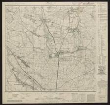 Alteneichen 2963 [Neue Nr 5076] - 1940