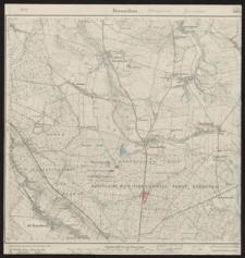 Boroschau 2963 [Neue Nr 5076] - 1912