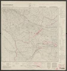 Bad Flinsberg 3007 [Neue Nr 5158] - 1942