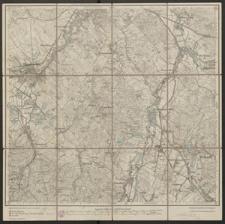 Warmbrunn 3009 [Neue Nr 5160] - 1919