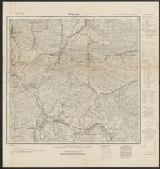 Ruhbank 3011 [Neue Nr 5162] - 1933