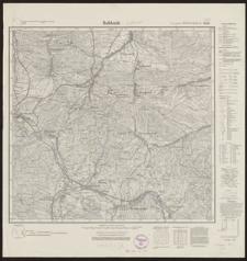 Ruhbank 3011 [Neue Nr 5162] - po 1936