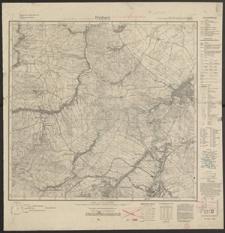 Freiburg in Niederschlesien 3012 [Neue Nr 5163] - po 1936