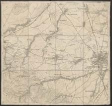 Schweidnitz 3013 [Neue Nr 5164] - 1883?