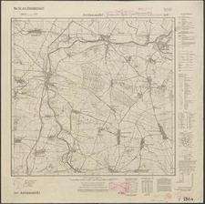 Jordansmühl 3016 [Neue Nr 5167] - po 1938