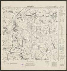 Jordansmühl 3016 [Neue Nr 5167] - po 1932