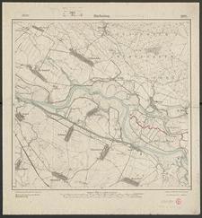 Stoberau 3020 [Neue Nr 5171] - 1920