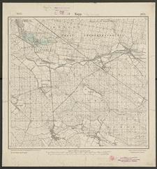 Kupp 3022 [Neue Nr 5173] - 1912
