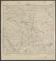 Alt-Budkowitz 3023 [Neue Nr 5174] - 1912